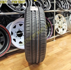 195/65R15 (K425) а/шина Hankook Kinergy лето 91T