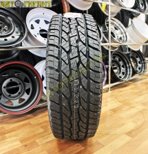 245/70R16 (AT-771) а/шина Maxxis 107T