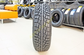 205/70R15 (All Terrain OA-1) а/шина Cordiant 100H лето