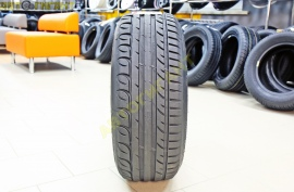 215/55R17 (Ultra High Performance) а/шина Tigar 98W XL лето