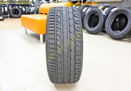 225/45R17 (Ultra High Performance) а/шина Tigar 94 Y XL лето
