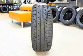 225/45R18 (Ultra High Performance) а/шина Tigar 95W XL лето