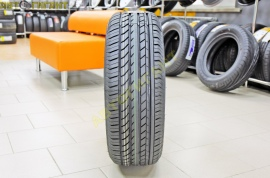 215/60R16 (royal comfort) а/шина Royal Black лето
