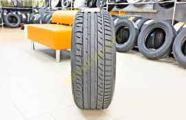 225/55R17 (Ultra High Performance) а/шина Tigar 101W XL лето