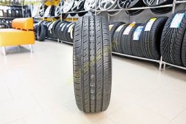 215/65R15 (SP Touring T1) а/шина Dunlop лето 96T