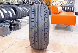 235/55R18 (Ultra High Performance) а/шина Tigar 100V лето