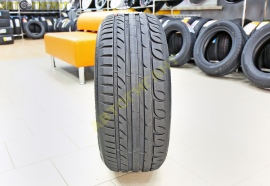 215/50R17 (Ultra High Performance) а/шина Tigar 95W XL лето